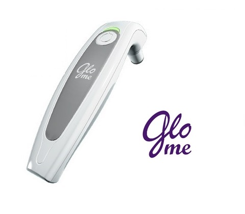 GloMe device