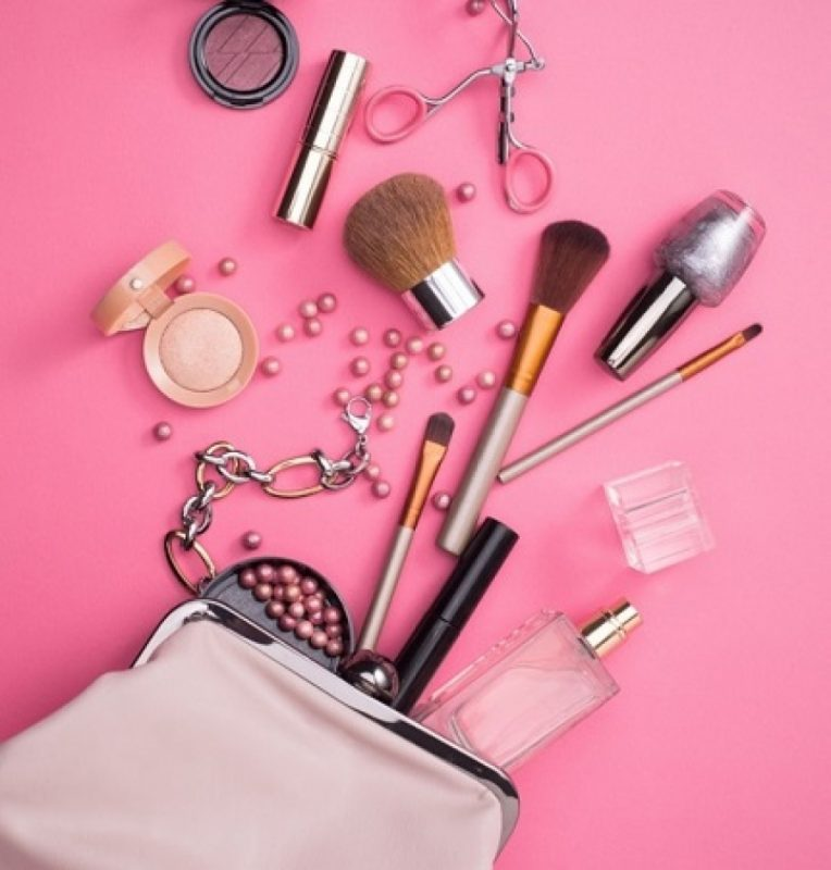 Best Makeup Tips For Looking Young