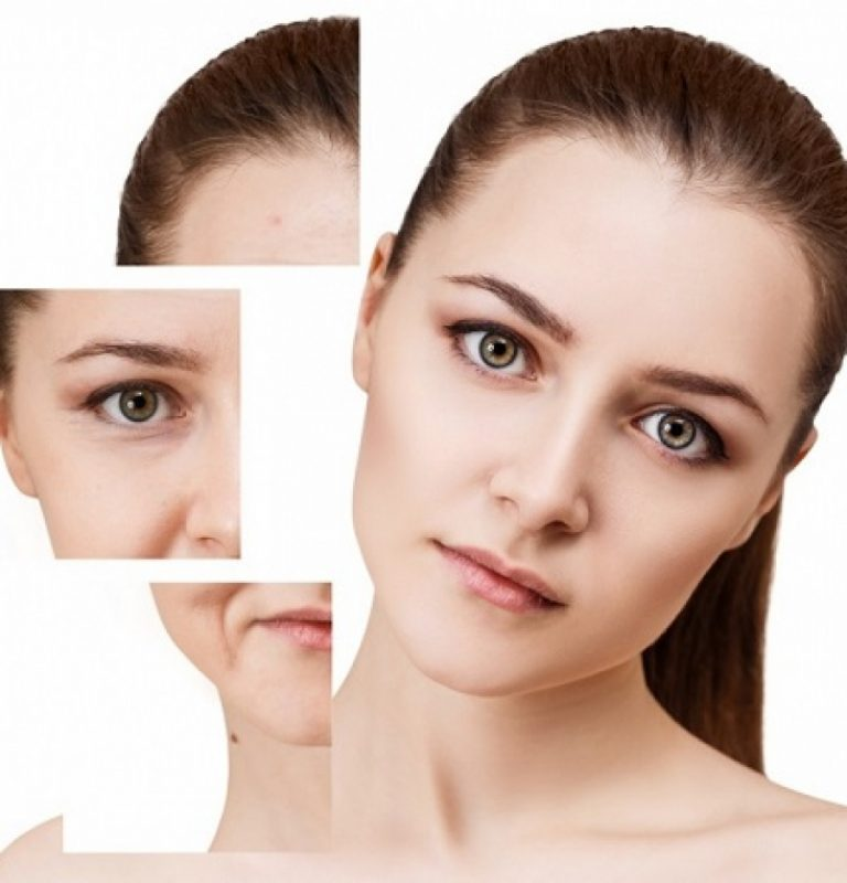 10 Benefits Of Microdermabrasion Including Anti-Aging!