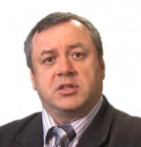 Dr Kreindel (PhD) recomment Lipo