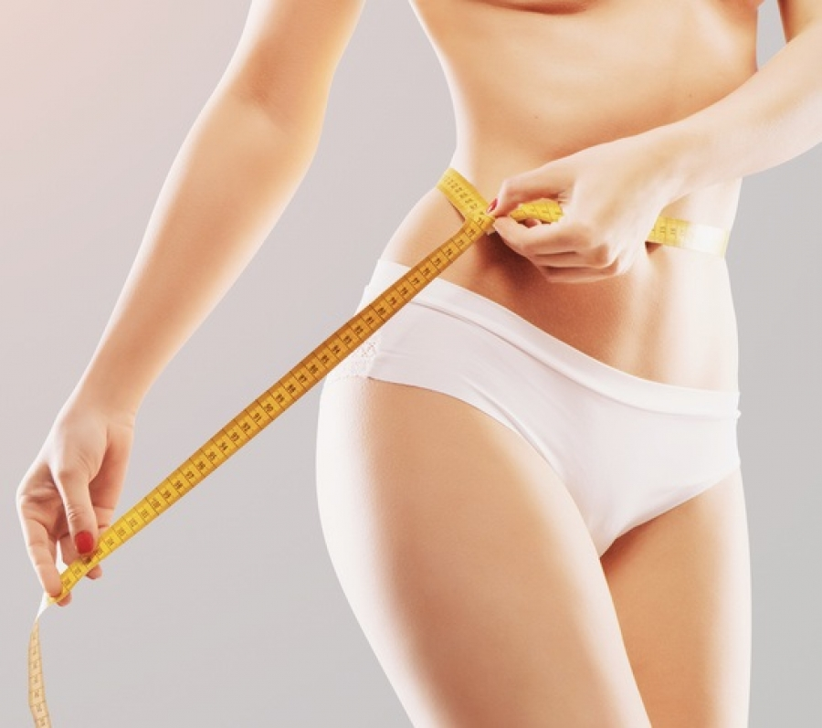 How To Reduce Body Circumference