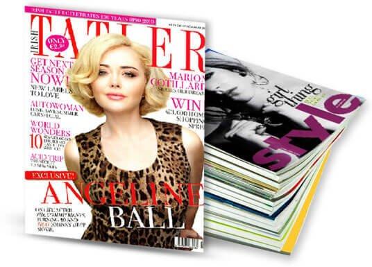 stop2pose-magazines